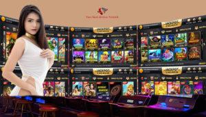 Ciri Ciri Situs Judi Slot Indonesia Yang Paling Dipercaya Informasi Dan Tips Slot Online